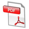 pdf_ikona_120x120