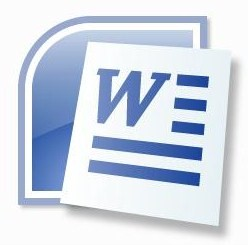 word_2007_icon