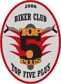 top5plus