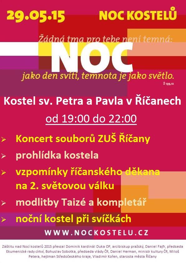 plakát NK15 na web