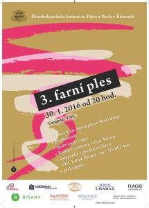 farniPles_2016 plakát
